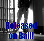 bail Football Bets Final Review