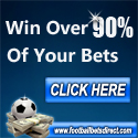 Football Bets Direct