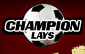 Champion Lays Review Summary