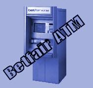 Betfair ATM Review – Introduction