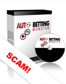 Bet Monsters Casino Review – Is this A Scam/Site to Avoid