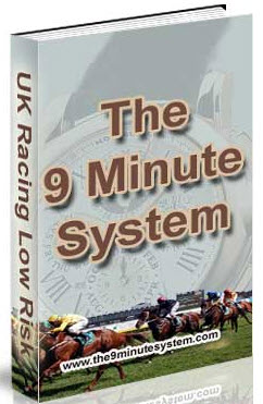 9 minute system 9 Minute System  Final Review