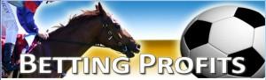 Betting Profits Final Review