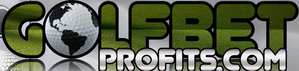 Golf Bet Profits – Final Review