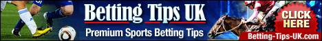 Betting Tips UK – Final Review