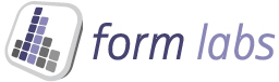 Form Labs – Introduction