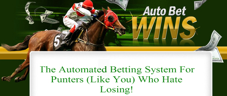 Auto Bet Wins Introduction