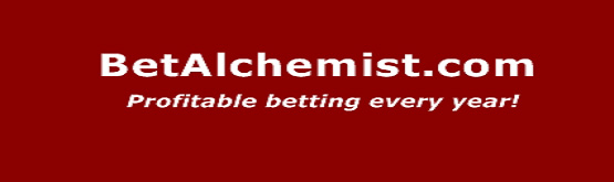 bet_alchemist