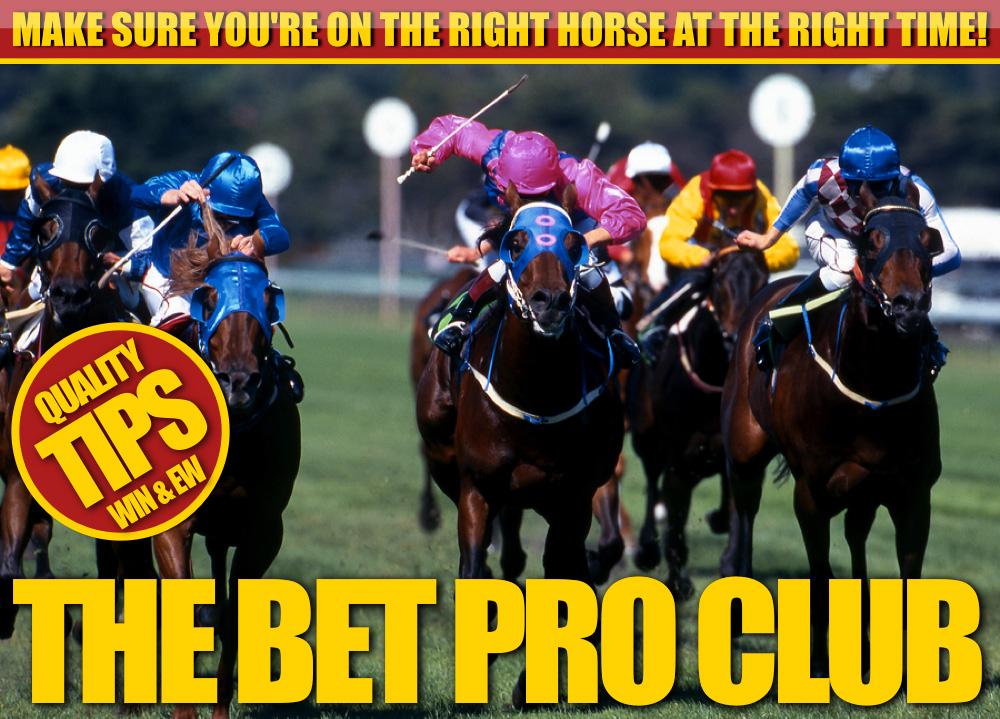 Bet_Pro_Club