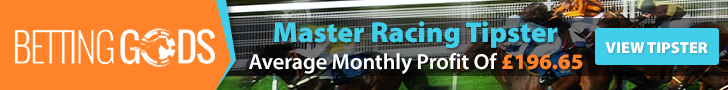 Master Racing Tipster Introduction