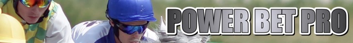 Power Bet Pro Final Review