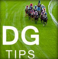 D G Tips Review Day 2