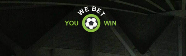 WeBetYouWin Review Week 2