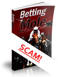 Betting scams nfl betting odds week 16