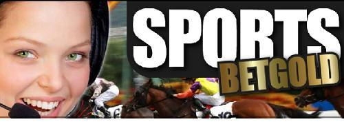 Sports Bet Gold (previously Insider Gold)- Review Summary