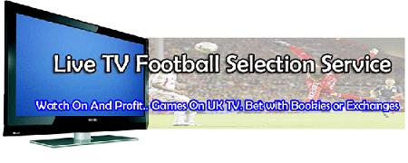 Live TV Football Service – Final Review