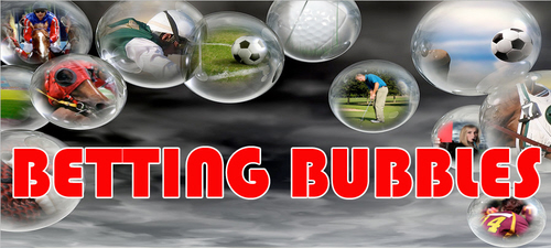 Betting Bubbles – Final Review