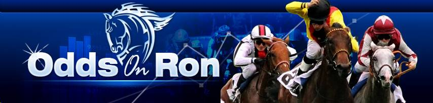 Odds On Ron – Final Review