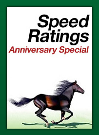 Speed Ratings – Introduction