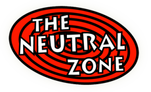Neutral Reviews