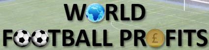 World Football Profits Final Review