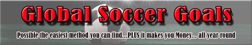 Global Soccer Goals Final Review