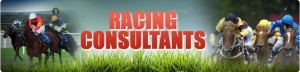 Racing Consultants Review Final Review