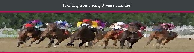 Profit At The Races Final Review