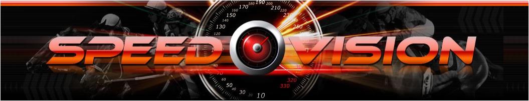 Speed Vision