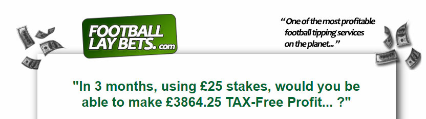 Football Lay Bets Final Review